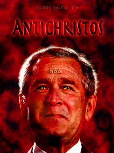 bush-antichrist.jpg