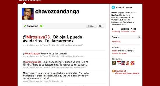 chavezcandanga.jpg