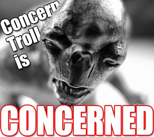 concern-troll.jpg
