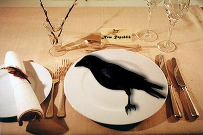 eat-crow-elegantly.jpg