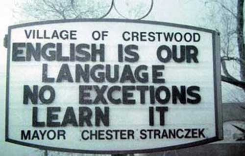 english-no-excetions.jpg