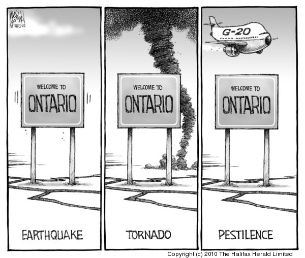 g20-earthquake-tornado-pestilence.jpg