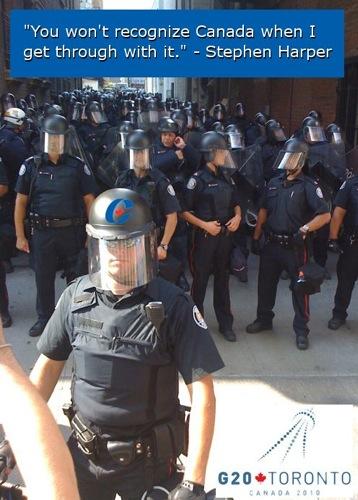 g20-harpos-riot-cops.jpg
