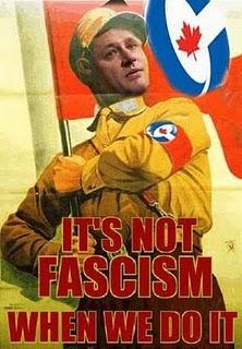 harpo-fascist.jpg