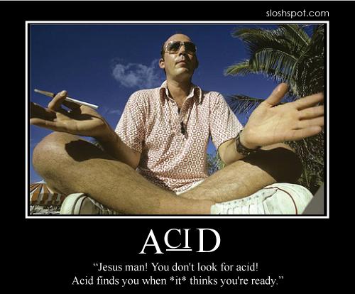 hst-acid.jpg