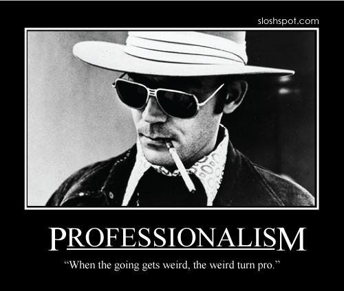 hst-professionalism.jpg