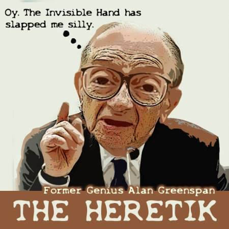 invisible-hand-greenspan.jpg