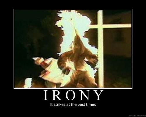 [Image: irony-kkk.jpg]