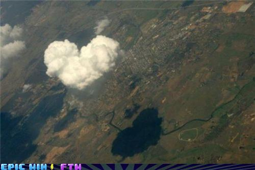 love-cloud.jpg