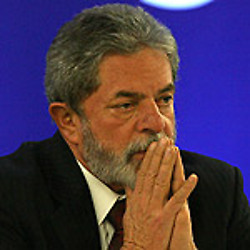 lula-contemplating.jpg