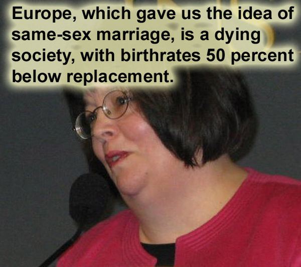 maggie-lies-about-europe.jpg