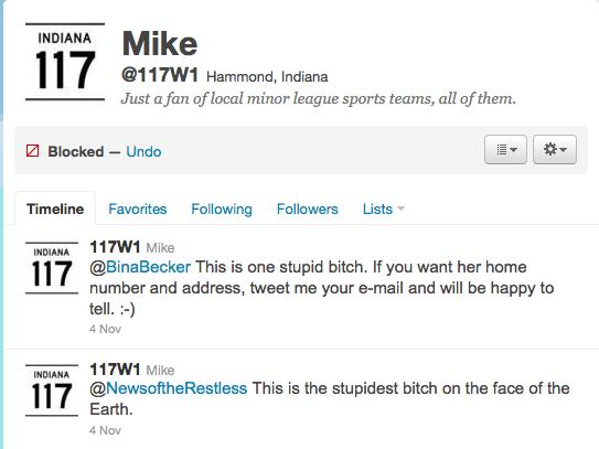 mike-117w1-cyberstalking-asshole.jpg