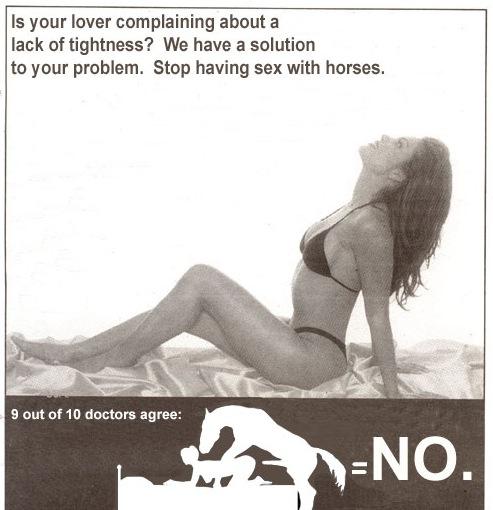 no-horse-sex.jpg