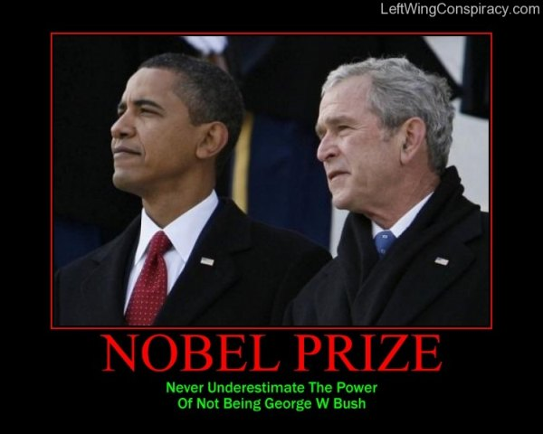 nobel-not-bush.jpg