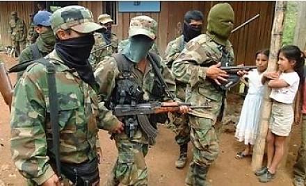paramilitaries-zulia.jpg