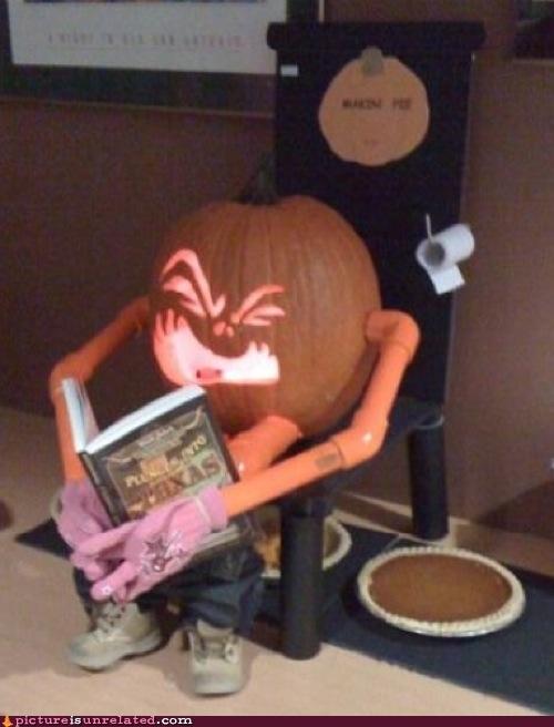 pumpkin-poop-pie.jpg