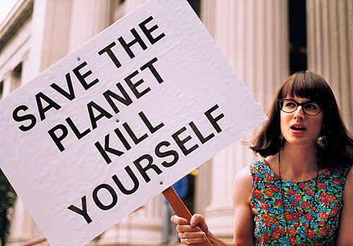 save-planet-kill-yourself.jpg