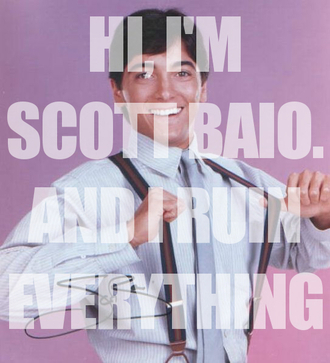 scott-baio-ruins-everything.jpg