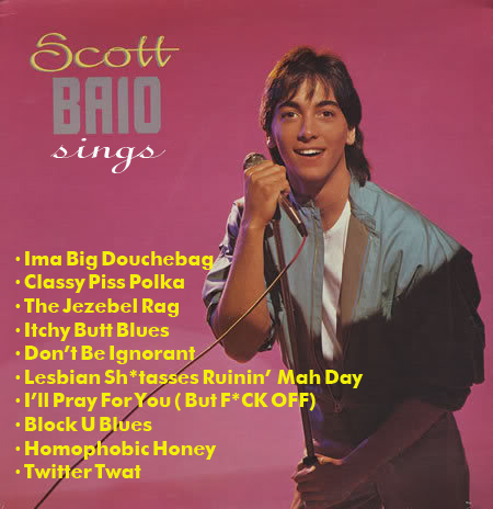 scott-baio-sings.jpg