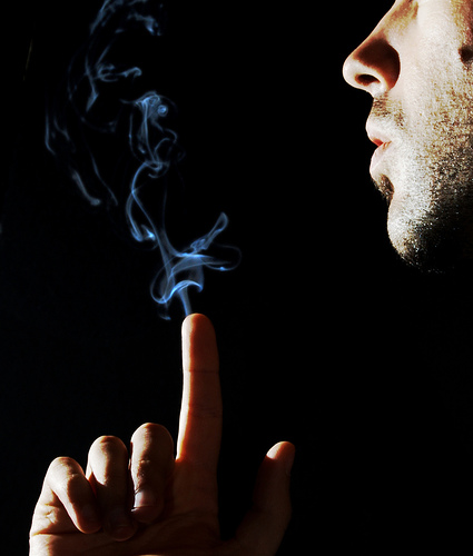 buy cigarettes online using usps