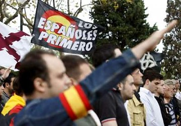spanish-fascists.jpg