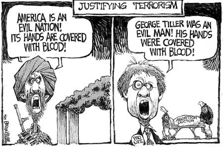 terrorists-justifying.jpg