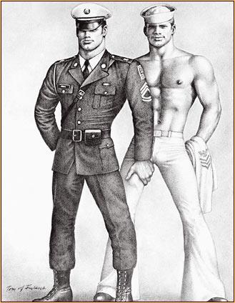 Salaista gay seksi seuraa amateur sex blog