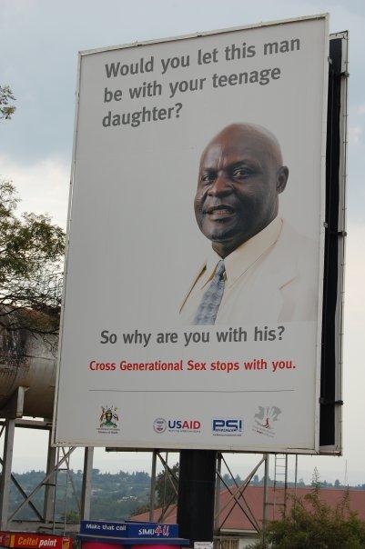 uganda-aids-ad.jpg