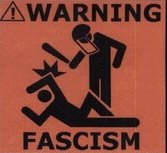 warning-fascism.jpg