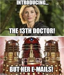 13th-doctor-emails.jpg