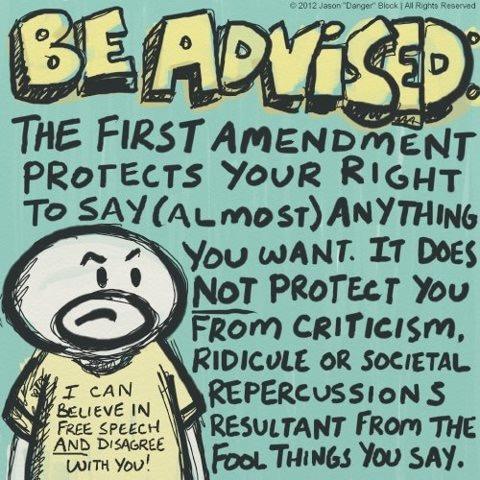 1st-amendment.jpg