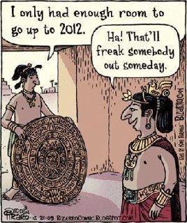 2012-freak-out.jpg