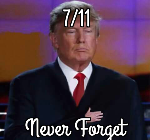7-11-never-forget.jpg