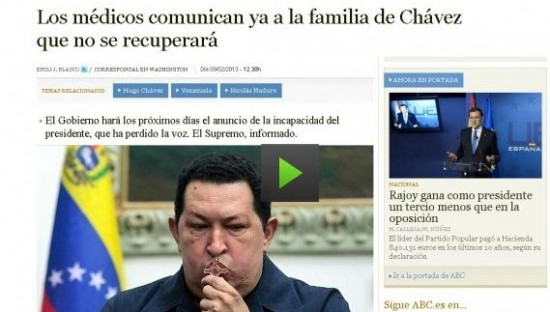 abc-chavez