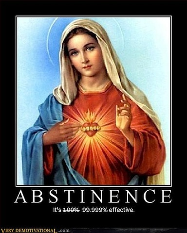 abstinence-mary.jpg