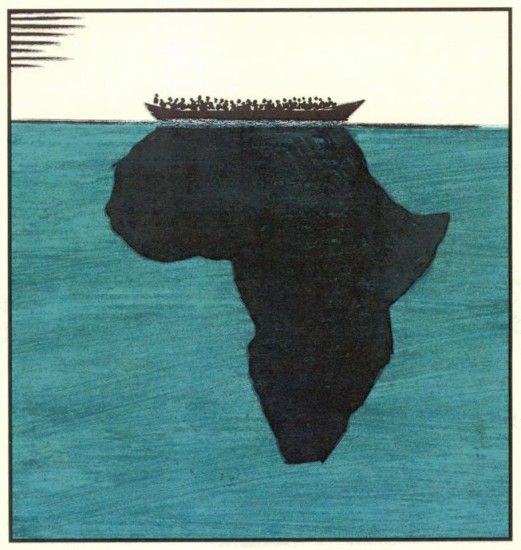 african-refugees