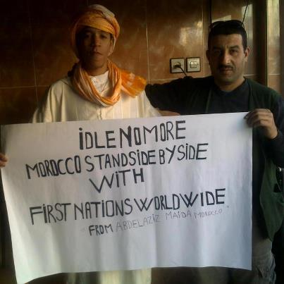 agadir-idle-no-more