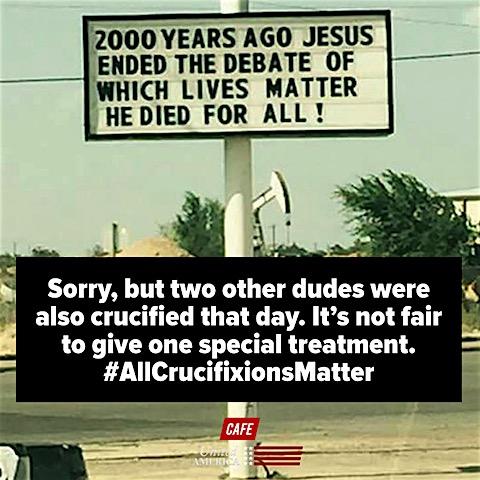 all-crucifixions-matter.jpg