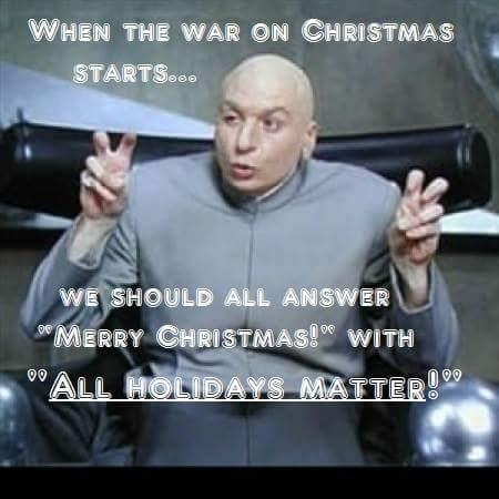 all-holidays-matter.jpg