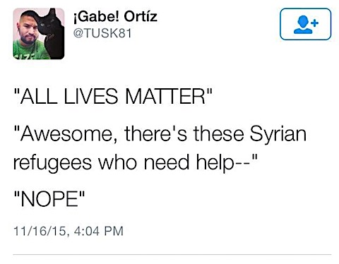 all-lives-but-syrians.jpg