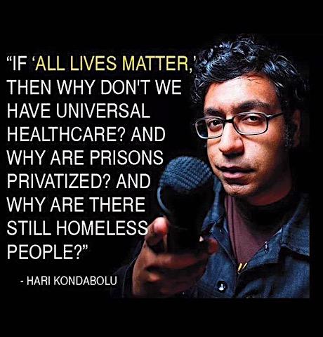 all-lives-matter-why.jpg
