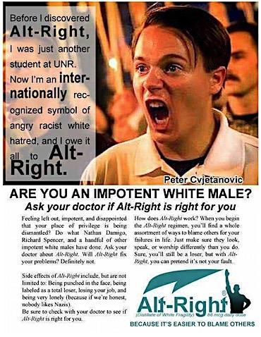 alt-right-drug.jpg