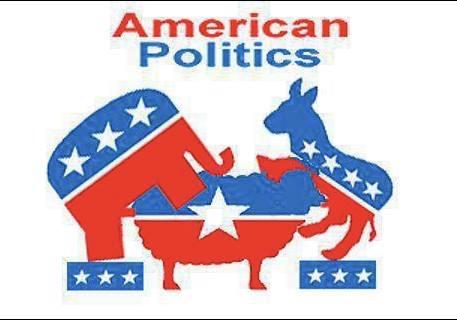 american-politics.jpg