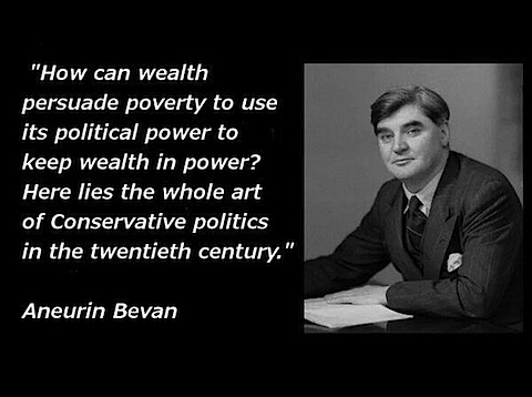 aneurin-bevan-quote.jpg