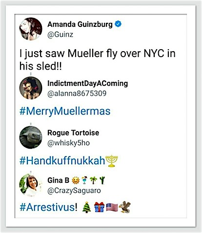 arrestivus.jpg