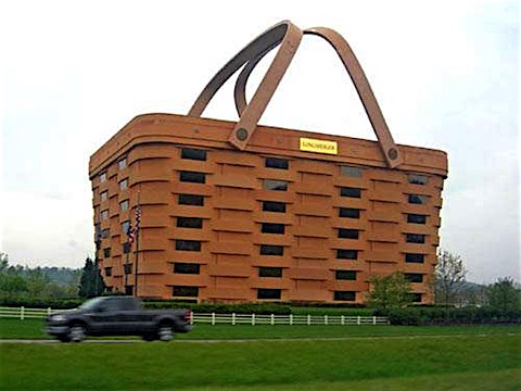 basket-building.jpg