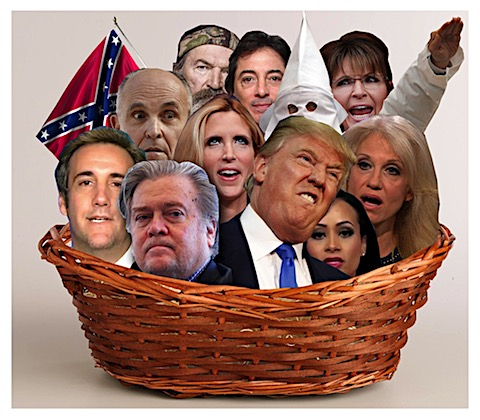 basket-of-deplorables.jpg