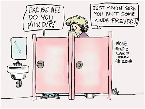 bathroom-prevert.jpg