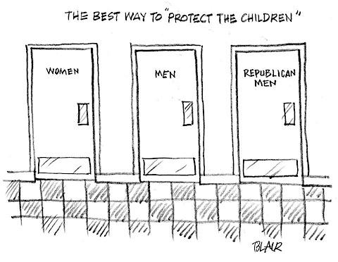 bathrooms-to-protect-children.jpg