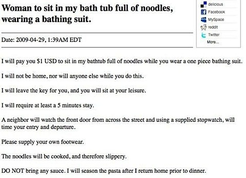 bathtub-noodles.jpg